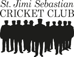 St. Jimi Sebastian Cricket Club